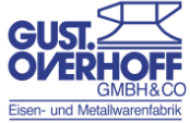 Gust-Overhoff